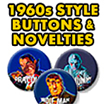 buttons & novelties