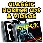 cd, dvd, vhs