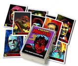 ARLIS COVER ART COLLECTOR TRADING CARDS (Set 1)