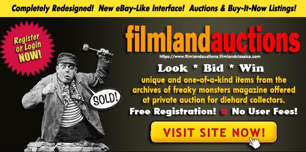 filmland_auctions